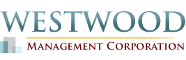 Westwood Property Management, Milwaukee WI