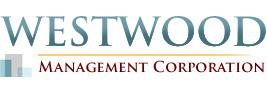 Westwood Property Management, Milwaukee WI